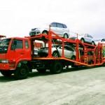mobil-truck