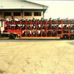 motor-truck